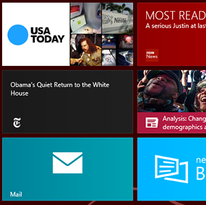 5 Fullscreen News Apps for Windows 8