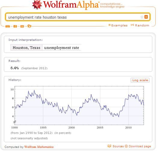 what is wolfram alpha