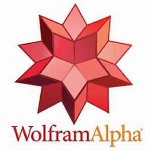 10 Surprising Things You Didn't Know Wolfram Alpha Could Do