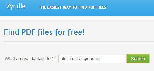 download free pdfs online