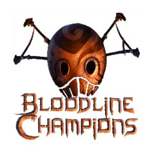 Bloodline Champions: Free-to-Play Skill-Based PvP Arena For Competitive Players [MUO Gaming]
