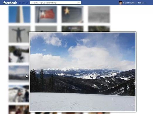 8 Great Chrome Extensions For Facebook You Could Get To Like [Weekly Facebook Tips] Facebook photo zoom