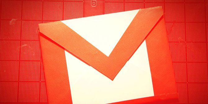 How to Back Up Your Gmail Account to YOUR Hard Drive