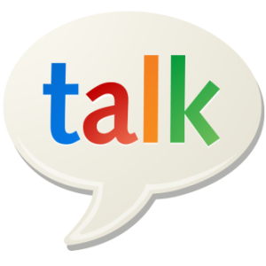 Keep Conversations Going Outside Your Gmail Inbox With Google Talk