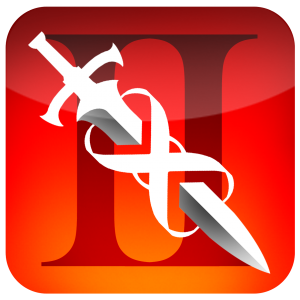 Infinity Blade II Is The Best Looking Mobile Game Ever Made [iOS]