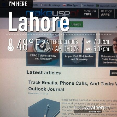 Imhere   InstaWeather Free: Personalize Your Pictures By Including The Weather Details In Them