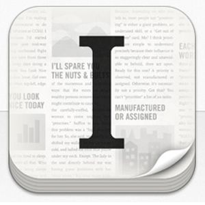 Instapaper Could Be The Best Read Later App For The iPad