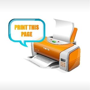 Top Tips & Tools to Help With Printing Webpages