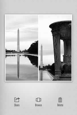 5 Easy Ways to Create Diptychs & Other Photo Collages Without Photoshop Photo Dec 09 1 41 46 PM
