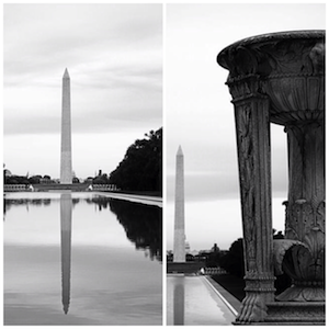 5 Easy Ways to Create Diptychs & Other Photo Collages Without Photoshop