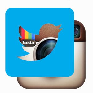 Instagram And Twitter Integration: What Are Your Options?