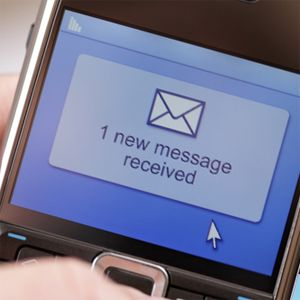 The Best Ways To Send A Free SMS Online