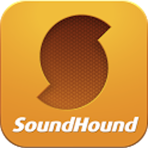 SoundHound: The Ultimate Song Identification App [iPhone]