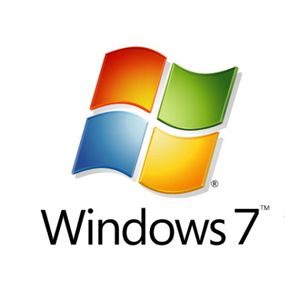 Speed Up & Tweak Windows Explorer [Windows 7]