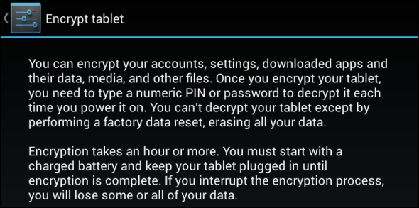 android-encrypt-tablet