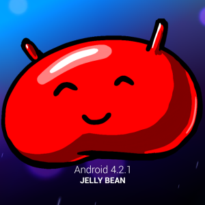 Why You Don't Need Third Party Apps To Manage Background Data Use In Android Jelly Bean