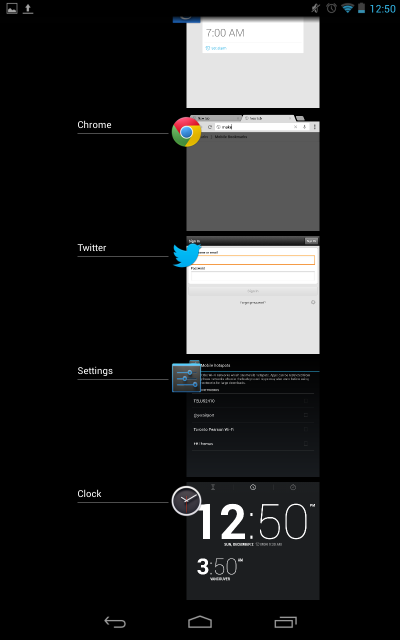 android-jelly-bean-multitasking