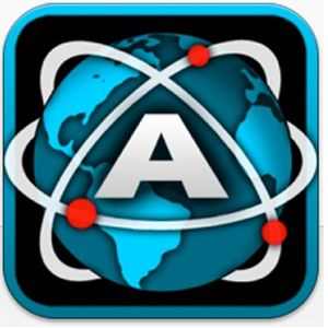 Atomic Web Browser Brings Advanced Web Browsing to iPhone and iPad
