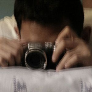 Why You Should Never Delete Dodgy Digital Photos [Opinion]