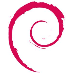 Debian: Enjoy One Of The Most Stable And Trusted Linux Distributions