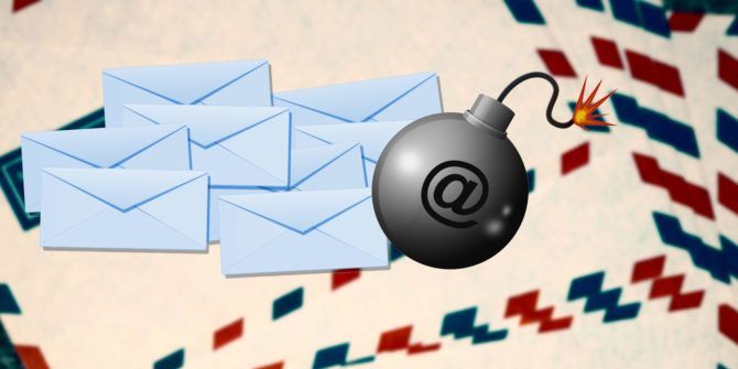 Need a Disposable Email Address? Try These Great Services