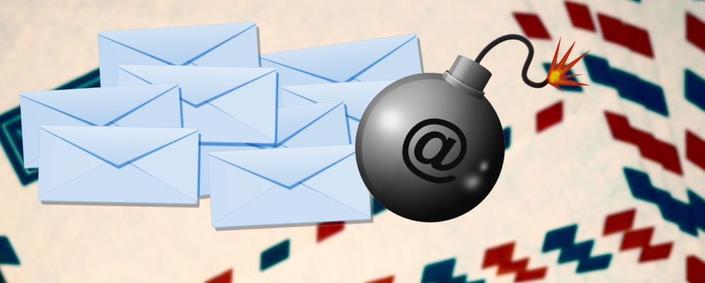 How to Spot Unsafe Email Attachments: 6 Red Flags