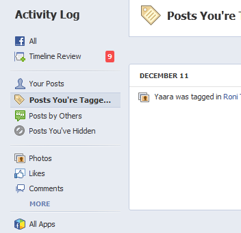 facebook-activity-log-filters[4]