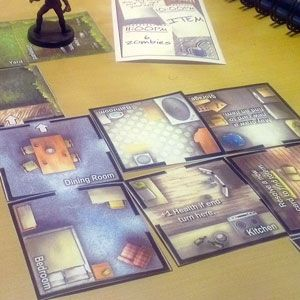 photo relating to Printable Board Games for Adults known as Help you save Income Upon Highly-priced Board Online games With All those Self-Released