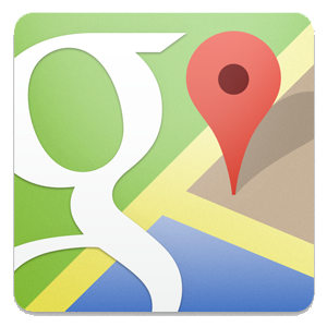 Get There Faster – 10 Google Maps & Navigation Tips