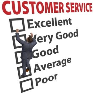 Are You Getting The Most Out Of Your Customer Service Experience?