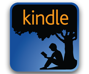 How To Break The DRM On Kindle eBooks So You Can Enjoy Them