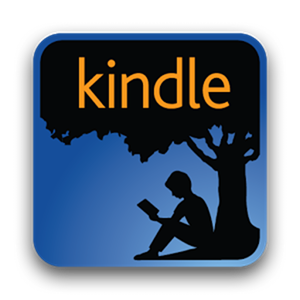 How To Break The DRM On Kindle eBooks So You Can Enjoy Them Anywhere