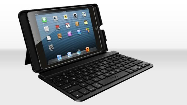 How To Make Your Ipad A Laptop Replacement
