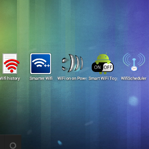 Improve Your Android Wi-Fi Experience With These Handy Android Apps