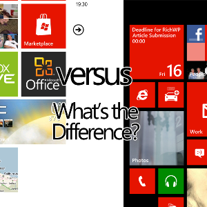 Windows Phone 8 vs Windows Phone 7.8 – What's the Difference & Should You Upgrade?