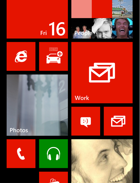 Windows Phone 8 vs Windows Phone 7.8 – What's the Difference & Should You Upgrade? muo wp7vwp8 wp8