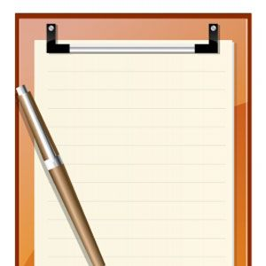 Retire Notepad! Organize All Your Scattered Notes Neatly On ResophNotes [Windows]