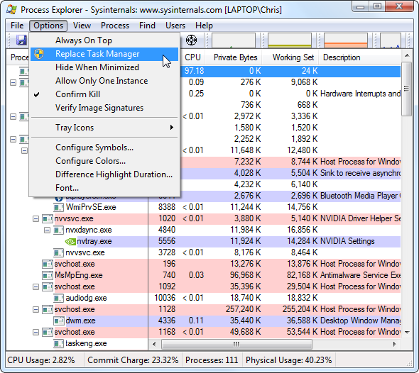 process-explorer-replace-task-manager