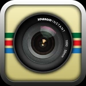 Capture Vintage-Looking Images Through Old Virtual Cameras With Retro Camera [Android]