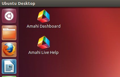 How To Create A Home Server With Ubuntu, Amahi & Your Old Computer ubuntu6