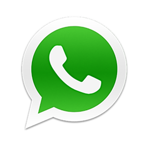 Better Than Text Messages & Free – WhatsApp For Android Reviewed