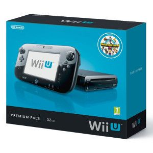3 Underrated Wii U Features [Opinion]