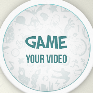 Game Your Video Is An Awesome Video Editor On Your Cell Phone [iOS, Paid Apps Free] 2013 01 25 11