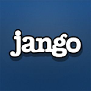 Jango Radio: Like Pandora With More Customization & Fewer Ads [Android]