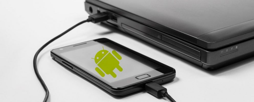 What Is USB Debugging Mode on Android? Here's How to Enable It