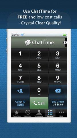 make free cheap calls