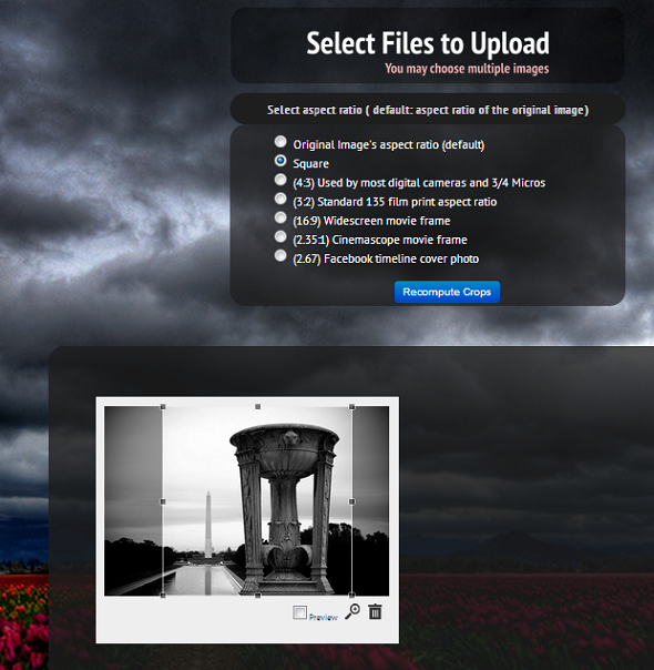 free online photo editors
