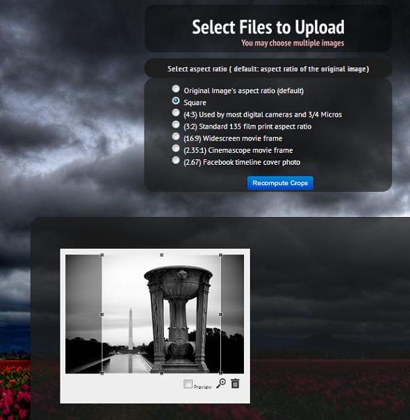 free online photo editors