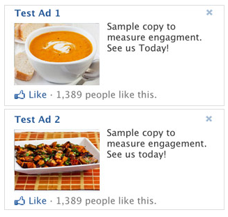 How To Use Facebook's Conversion Tracking Tool [Weekly Facebook Tips] Facebook Ads