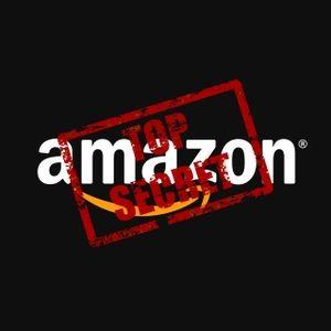 Secrets Of The Amazon: 7 Useful Amazon Tips & Tricks